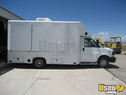 100 Shaved Ice Truck For Sale Chevy Shave Cream For In Idaho