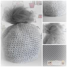 DIY Gorro Bebe super fácil crochet