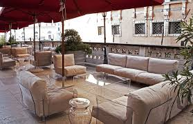 canap made in design canapé droit pop outdoor 3 places kartell canapé made in design
