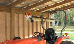 Pole Barn - Question On Top Plate Approach 36x12 With 12x36 Shed Pole Barn Wwwtionalbarncom Type Of Ctructions For Sheds Camp Pinterest Barnshed Technical Question Yesterdays Tractors 382476d1405119293stphotosyourpolebarn100_0468jpg 640480 Home Design Post Frame Building Kits For Great Garages And Tabernacle Nj Precise Buildings Premade Menards Garage 24x36 Premium And Storage Village Beam Barns Gardening Corkins Cstruction Portfolio Page Diy Fallcreekonlineorg