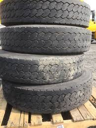 100 Recap Truck Tires All MANUFACTURERS 11R225 TIRE 1764816 For Sale By LKQ Heavy