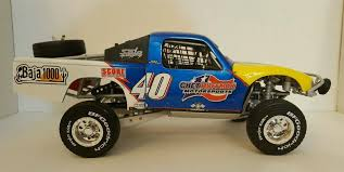 Chet Huffman #40 Baja 1000 Trophy Truck 1:18 Diecast Toy Zone RI ... Rolling Through Allnew Brenthel Trophy Truck Finishes Baja 1000 Apdaly Lopez Wins The Class At 2017 Off The Has 381 Erants So Far Offroadcom Blog Road Classifieds Ready To Race Truckclass 8 500 2018 Trucks Youtube Sara Price Mx Joins Rpm Offroad In Spec An Taking On Peninsula Honda Ridgeline Conquers 2015 Losi Super Rey 16 Rtr Electric Red Los05013t2 Forza Motsport Wiki Fandom