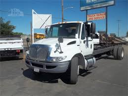 2013 INTERNATIONAL 4300 For Sale In Stockton, California ... 1996 Kenworth T400 Stock 1758662 Bumpers Tpi Alliance Truck Parts To Sponsor Keselowski For 6 Races In 2018 As Warner T981c 13618 Transmission Assys Acme Auto Home Facebook Bismarck Nd 2014 Peterbilt 389 1439894 Cabs 2009 Intertional Prostar 1648329 Atwood 81456 Manual Screw Replacement Camper Jack Kona 2002 9400i 1752791 Hoods 2006 Chevrolet 3500 Sale Sckton California Truckpapercom Distributor Of The Year Finalist Profile Action