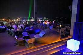 Horizon Rooftop Bar And Restaurant At Hilton Pattaya Hotel ... 3 Rooftop Bars In Singapore For After Work Drinks Lifestyleasia Rooftop Bar Affordable Aurora Roofing Contractors Five Offering A Spectacular View Of Singapores Cbd Hotel Singapore Naumi Roof Loof Interior Lrooftopbarsingapore 10 Bars Foodpanda Magazine Marina Bay Nightlife What To Do And Where Go At Night 1altitude City Centre Best Nomads Sands The Guide