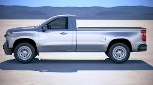 Chevy Work Truck   New Car Updates 2019 2020 Find Used Cars New Trucks Auction Vehicles Taylor Martin Inc Home Facebook Tunica Auction Site Consignment Offers An Alternative When Moving Joey Auctioneers Heavy Equipment Farm Live Stream Mcafee Hayes Service Chevy Work Truck New Car Updates 2019 20 Brighton Worldwide Blog Ucktrailerhouston Texastruckman Twitter Past Sales Kessler Realty Company