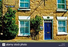 100 North Bridge House Street Pickering Yorkshire
