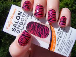 Amazon.com : Sally Hansen Salon Effects Nail Polish, Animal ... Mc Spa Nail Bar Your Neighborhood Helens Nails Home Facebook Fancynail Sharapova Spotted Outside A Nail Salon In Mhattan Beach Ca Brick Official Website Salon Near Me Town Nj Why Kansas City Salons Use Paraffin Dips Alice Eve Stopping By Beverly Hills Envyme And Amazoncom Sally Hansen Effects Polish Animal