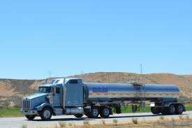 Idaho - I-84, Twin Falls To The Oregon State Line, Pt. 5 Cti Trucking Truck With Dry Bulk Trailer Semi Darkness Stock Photos Images Alamy Innovative Transportation Solutions Trucking Lti Martin Milk Transports 2017 Peterbilt 389 At Truckin For Kids 2016 The Worlds Best Of Freightliner And Milk Flickr Hive Mind Deep In The Heart Our Galaxy Estein Proved Right Again An Amazingly Wide Variety Planetforming Disks Trsportcompany Hashtag On Twitter Anne Craigs Great Adventure Life Road Canworld Logistics Inc Leading Intertional Freight Forwarders