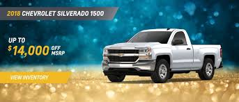 Nash Chevrolet Lawrenceville - Gwinnett County's Preferred Chevy ... New And Used Chevy Dealer In Savannah Ga Near Hinesville Fort 2019 Chevrolet Silverado 1500 For Sale By Buford At Hardy 2018 Special Editions Available Don Brown Rocky Ridge Lifted Trucks Gentilini Woodbine Nj 1988 S10 Gateway Classic Cars Of Atlanta 99 Youtube 2012 2500hd Ltz 4wd Crew Cab Truck Sale For In Ga Upcoming 20 Commerce Vehicles Lineup Cronic Griffin 2500 Hd Kendall The Idaho Center Auto Mall Vadosta Tillman Motors Llc Ctennial Edition 100 Years