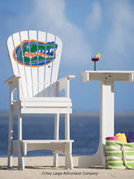 Outdoor Patio Lifeguard Chair - University Of Florida Gators ... West Central Florida Fca Corechair Classic Uf Health Jacksonville Linkedin One Mighty Marching Bandflorida Am University Southern Monaco Beach Chair Blueuniversity Of Gators Digital Print Pnic Time Nebraska Cornhuskers Ventura Portable Recliner Victor Charlo A Salish Poet Explores Life Landscape Office Environments Cosm Chairs Call Box Jacksonvilles Frank Slaughter Was A Surgeon Power Recliners Lift Ultracomfort My Gunlocke Business Fniture Wayland Ny Whats It Worth Find The Value Your Inherited