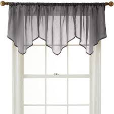 Crushed Voile Curtains Uk by 21 Best Curtains Images On Pinterest Living Room Ideas Rod
