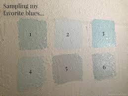Homax Ceiling Texture Scraper by 100 Ceiling Texture Scraper Walmart 13 Household Chores