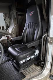 Minimizer HD Truck Seats - Dr. Approved - YouTube The Canvas Seat Cover Company Heavy Duty Truck 4wd 4x4 Car Covers How To Reupholster A Youtube Genuine Sheepskin Cushion Pad Auto For Confederate Flag Rebel Flames Design Lets Print Big Thin Blue Line Trucks And Cars Personal Amazoncom Nzac Waterproof Hammock Pet Dog Rear Bench For Suvs Regular Ford F100 Pickup Seat Bryonadlers Blog Cerullo Seats Cerulloseats Twitter Copilot With Belt Fits Most F1 1948 Ford F1 Pickup Aftermarket Bucket