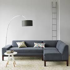 Regolit Floor Lamp Ikea by Floor Lamp Design Ikea Regolit Floor Lamp Shade Table Lamps For