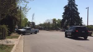 100 Truck Central Man Steals City Truck In Bksfd