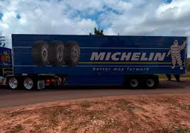 Trailer Michelin Mod -Euro Truck Simulator 2 Mods Michelin Truck Mrsy Flickr Michelin Truck Ruced Costs For Heron Foods With Truck Tyres Chapter Tyres Supply In The Paddock At Brands Hatch Kent Michelintruckuk Twitter Bridgestone Firestone Alcoa And Wheels Mod Ats American Simulator Offers New Trailer Solution Introduces Allweather Tire 2551765dstevenandsonmichelinxmultiway3dtyres Widebase Xzy3 102 Mods Diecast Ixos 1970 Saviem Jm 21240 Savage On 34902michelincarnegie