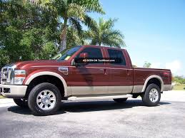 2008 Ford F - 250 King Ranch Crew Cab 4x4 Florida Truck Dvd Player 2008 Ford F350 Lifted Crew Cab 64l Diesel 4x4 Short Bed F250 Super Duty Trucks For Sale In Florida Positive Ford F 250 King Ranch Used Srw Huge Selection Of Trucks Www Hartford Ct Best Image Truck Kusaboshicom Diesel King Ranch Nav Sunroof Sb 210k Lppowered F150 Roush Fuel Efficient News Car 650 Dominator F350sd 52676 A Express Auto Sales Inc For Proline Racing Pro324700 Clear Body Solid Axle Kelderman Suspension Monster Monster Trucks Fx4 4x4 Truck D Wallpaper 2048x1536 108490