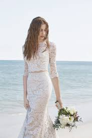 willowbywatters lanikai 56115 u0026 bordeaux skirt 56126 bridal