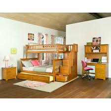Walmart Twin Over Full Bunk Bed by Bunk Beds Allentown Bunk Bed Walmart Bunk Beds Full Over Full