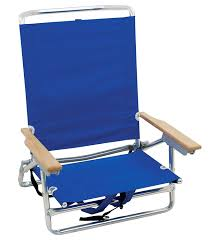 Amazon.com : Rio Beach Classic 5 Position Lay Flat Folding Beach ... Upc 080958318747 Rio 5 Position High Back Deluxe Beach Chair All The Best Beach Chair You Can Buy Business Insider 21 Best Chairs 2019 Lay Flat Low Folding White Products Amazoncom Portable Bpack Lounge Hampton Bay Mix And Match Zero Gravity Sling Outdoor Chaise Copa 5position Layflat Alinum Azure Double Es Cavallet Gandia Blasco Stardust