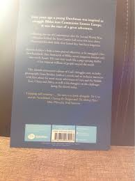 100 The Hiding Place Ebook Free New Gods Smuggler Book