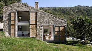 100 Rustic House House With Modern Interior