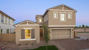 Ryland Homes Floor Plans Arizona by Echelon Salerno New Homes In Chandler Az 85248 Calatlantic