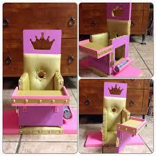 Bailey Chair Megaesophagus Instructions by 35 Best Canine Megaesophagus Images On Pinterest Doggies Dog