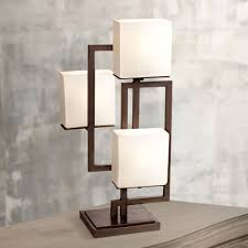 Crystal Table Lamps For Bedroom by 100 Ceramic Table Lamps For Bedroom A Pair Of Textured Blue