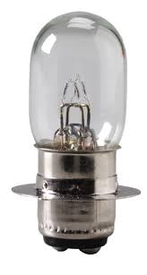 eiko lighting 25 25 watt bulb a3603bp o reilly auto parts