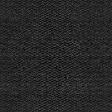 12x12 Ceiling Tiles Walmart by First Impressions Black Ice Hobnail Texture 24 In X 24 In Carpet