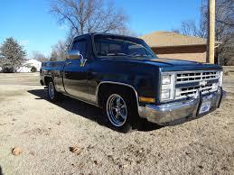 100 1986 Chevy Trucks For Sale Truck Chevrolet Silverado C10