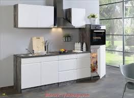 küche ebay ebay kleinanzeigen küchen gebraucht