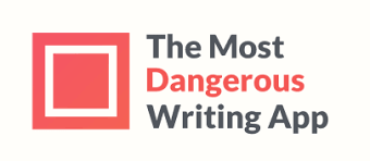 The Most Dangerous Writing App Disappearing Exercise