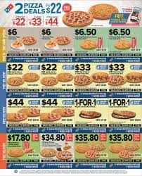 Dominos One Plus One Coupon: Aripiprazole 10 Mg Coupon Jolie Beauty Coupon Code Norton Gold Lottery Orange Rei Fathers Day Sale Scholastic Book Clubs Publications Facebook Google Promo Buy Randy Fox Pdf Flipbook Reading Club Tips Tricks The Brown Bag Teacher Chuckanut Reader Fall 2019 By Village Books And Paper Philips Avent Coupons Ians Pizza About Us Intertional In Middle School Ms Glidden Gets Fantasy Football Champs Cheap Road Bikes Online Get Ebay Sweet Dreams Gourmet