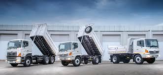 News - Stako Engineering (Pty) Ltd