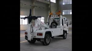 100 What Is The Best Truck For Towing Wrecker Service In Omaha NE Council Bluffs IA FX