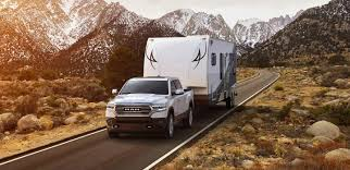 2019 Ram 1500 Lease Deals NJ | Dodge Ram 1500 Summit Celadon Launches Truck Lease Program For Drivers Lone Mountain Truck Leasing Comments Best Resource Preowned 2019 Ram 1500 Big Hornlone Star Crew Cab Pickup In Austin 2010 Peterbilt 387 From Youtube Reviews Image Of Vrimageco Ripoff Report Complaint Review Tifton Lease Deals Nj Dodge Summit Home Facebook Lrm No Credit Check All Semi