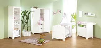 pas de chambre pour bébé 89 chambre pour bébé fille nouveau 99babybedroom