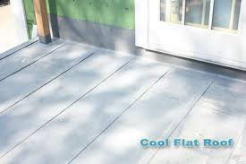flat roofing tapered insulation questions from an email