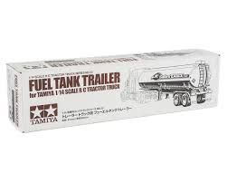 Tamiya 1/14 Semi Truck Fuel Tanker Trailer [TAM56333] | Cars ... Remote Control Vehicles Hobbies Radio Controlled Category Diecast Toy Trucks Semi Hauler Kenworth And Mack Unboxing Rc Trucks Leyland Amazing Tamiya Semi In The Dark Rhpinterestcom Rc Adventures Scania R Wrecker Tow Truck Towing November 2017 Youtube Tractor Trailer Big Rig Car Carrier 18 Wheeler Tamiya Best Electric Cars Top You Should Buy And Trailers For Sale Dump Model Kiwimill Portfolio Scales Limited Scale