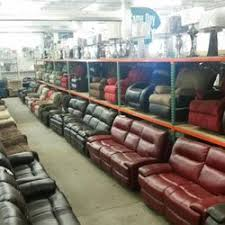 of National Mattress & Furniture Warehouse Cleveland OH United States Shocked