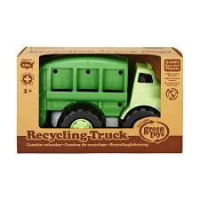 Whole Earth Provision Co.   Green Toys Green Toys Recycling Truck Amazoncom Playmobil Green Recycling Truck Toys Games Adventure Force Light And Sound Toy Vehicle Recycle Medium Action Series Brands Coloring Page Free Printable Coloring Pages A Made From Recycled Materials Orange Garbage Transportation Tipper With Cabin R Is For Alphabet Trucks To Z Pinterest Facts On In Australia That You May Not Know West Bin Idem Lesson Plan Preschoolers Ewaste Its Way A Small Business Pick Up Best Choice Products 116 Scale Friction Powered