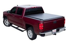 ACI/ AgriCover/ Access Cover 14169 Tonneau Cover Original Soft Roll ... Lund Intertional Products Tonneau Covers Chevrolet Utility Clip In Tonneau Cover Junk Mail Aci Agricover Access 31339 Literider R Soft Amazoncom Extang 56930 Solid Fold Automotive Trifold Bed For 092019 Dodge Ram 1500 Pickup Rough Trifecta Signature 20 94780 Titan Truck Isuzu Dmax Bak Flip Hard Folding Pick Up Nissan Navara Np300 Sports Lid Without Style Bars Access Toolbox Tool Box Covers 52017 Bakflip Cs Ford F150 Raptor