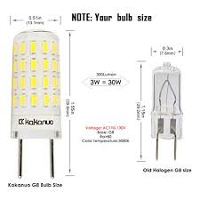 g8 led bulb dimmable 120v g8 halogen bulb 30w replacement t4 bi