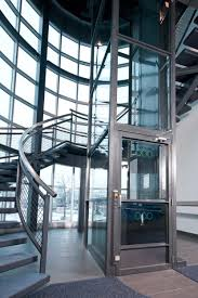 Glass Vertical Wheelchair Lift Elevators Nationwide Lifts Repai ... Opustone Case Study Toyota Forklifts Lifted Trucks For Sale In Salem Hart Motors Gmc 2008 Forklift 8fgcu25 Nationwide Lift Used Preowned Harlo Lifts Freight Dealers Cat Unicarriers Americas Offers Platinum Ii Optimized For Custom Truck Kits Lewisville Tx Autoplex Dtfg 420s435s Jungheinrich Products Comparison List Parts New Refurbished 3 Reasons Your May Be Overheating Blog Glass Vertical Wheelchair Elevators Repai