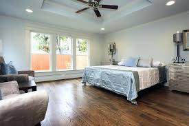 Decorative Ceiling Fans For Dining Room Full Size Of Bedroom