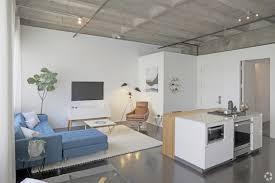 100 Loft Sf Morgan S