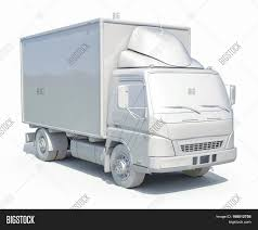 3d Postal Truck, Image & Photo (Free Trial) | Bigstock Scheduling And Dispatch Service Bst Logistics Trucking Best Image Truck Kusaboshicom Welcome To 3d Transportation Services Pro El Transportista Pinterest Tetra Load Planning For Trucking Companies Chibyke Global Launches Parcel Delivery In Lagos Software Tms River Valley Express Schofield Wi My Dispatcher Freight
