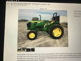 100 Lubbock Craigslist Cars And Trucks By Owner Tractor Shipping Rates Services UShip